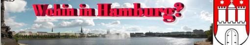 Open Air Blog Hamburg